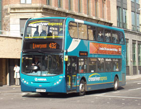 public-transport-liverpool